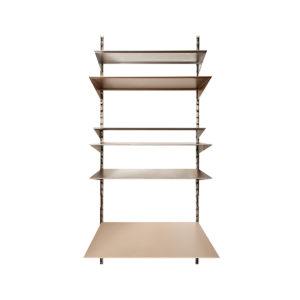 a_shelfsystem 01