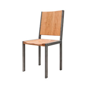a_chair 01 Delisart