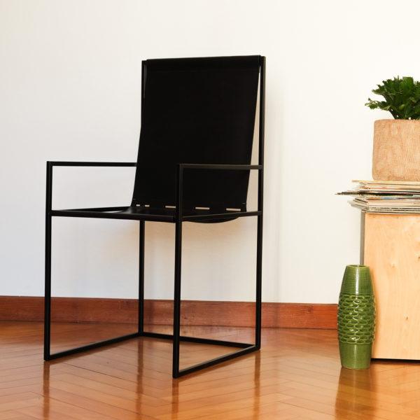 a_chair 03