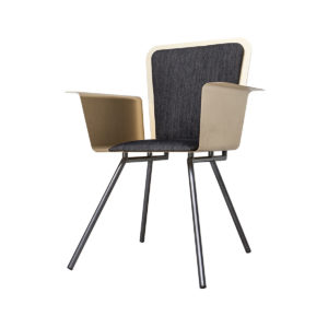 a_chair 02 Delisart