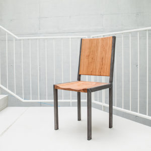 a_chair 02