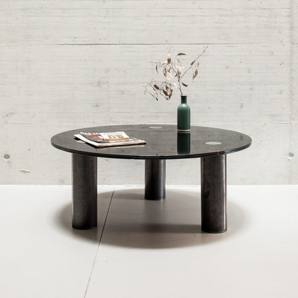 a_coffetable 01