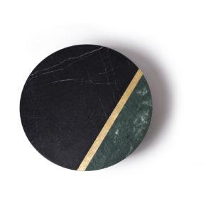 Slice of Jupiter Verde