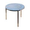 Amboina Table Small