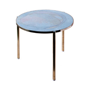 Tinct Table - Soft Rose Delisart