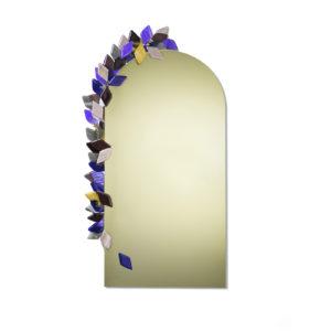 Round Mirror Delisart