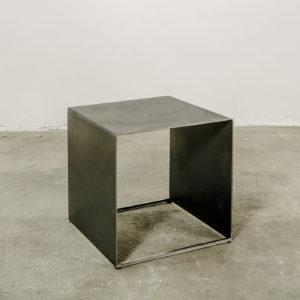 Cube – Fun House