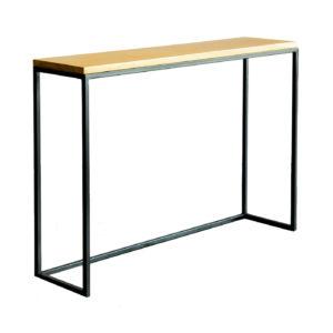 Custom Sofa Side Table Delisart