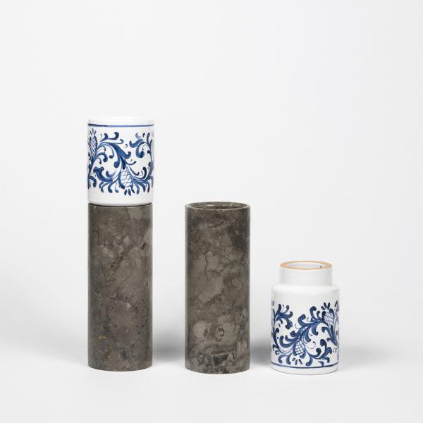 Innesto Vase