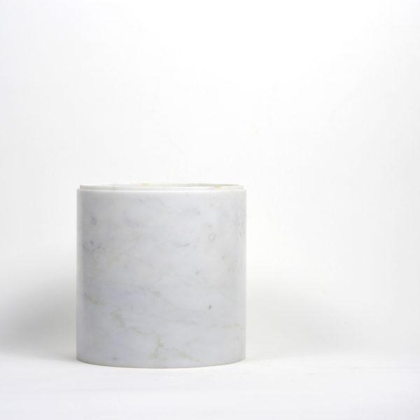 Profili Large Jar