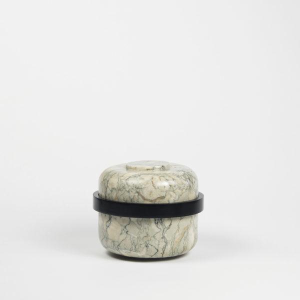 Raccolto Small Jar
