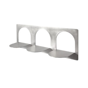 Two Arch Shelf Delisart