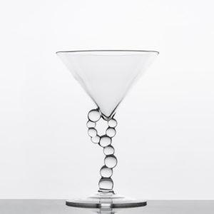 Alchemica Martini Glass