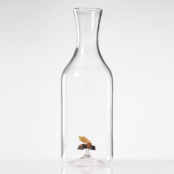 Bee Bottle