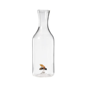 Bee Bottle