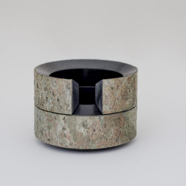 Corteccia Corian Bracelet Set of 2