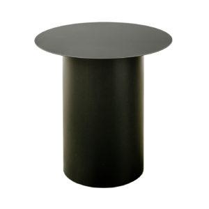 Chiodo 4 Black