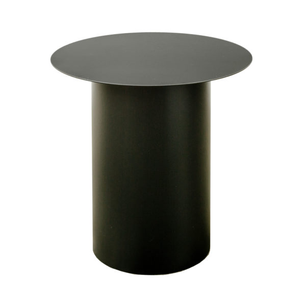 Chiodo 5 Black