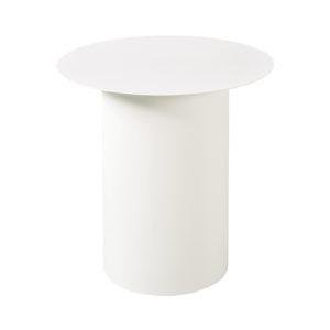 Chiodo 4 White