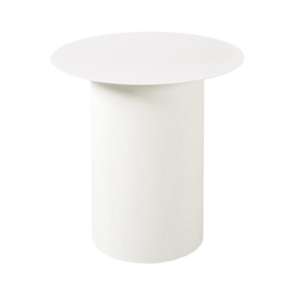 Chiodo 5 White