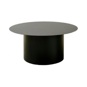 Chiodo 4 Black Delisart