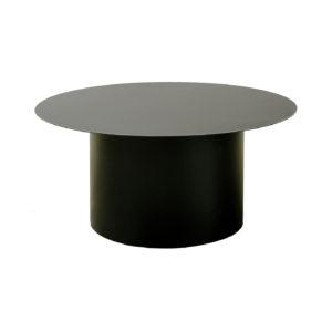 Chiodo 6 Black