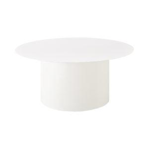 Chiodo 5 White Delisart