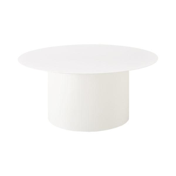Chiodo 6 White