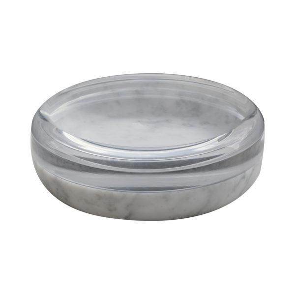 Disgelo Jewelry Box Large