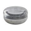 Disgelo Jewelry Box Small
