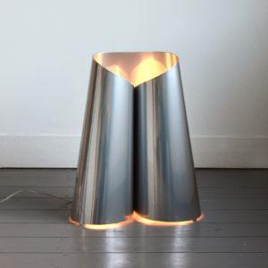 Fold Lamp Small