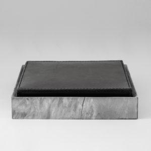 Luoghi Relazionali Boxes Set of 3