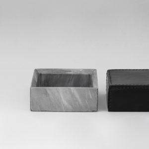 Luoghi Relazionali Box Medium