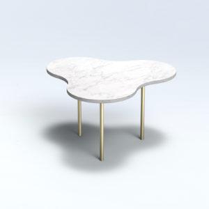 Camo Marble Small