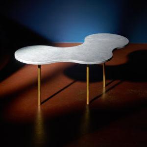 Camo Marble Medium