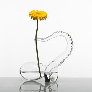 Tentacle Vase