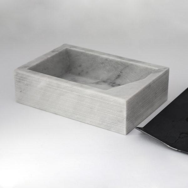Racconti Raccolti White Box