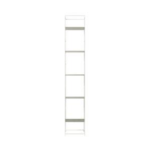Supermodular - 4 columns Delisart