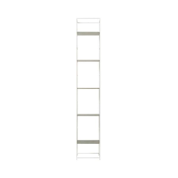 Supermodular – 1 column