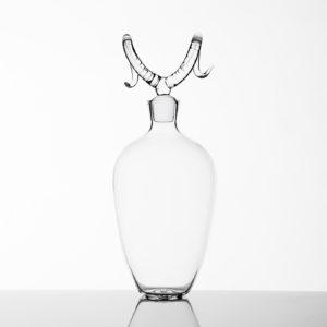 Trophy Bottle Bighorn