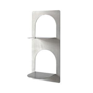 Three Arch Shelf Delisart