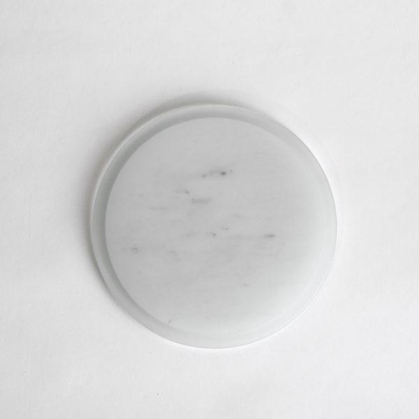Impronte White