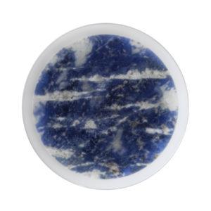 Impronte Blue