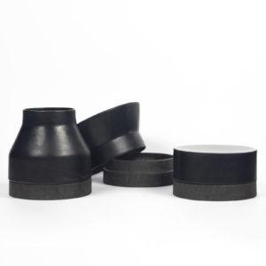 Congiunzioni Cylinder