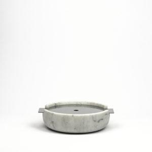 Connessioni Remote Pot