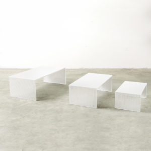 Dentro White