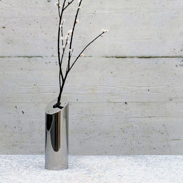 Tilt Vase