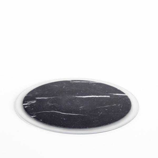 Impronte Black