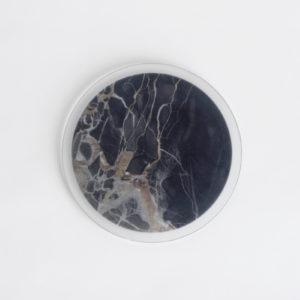 Impronte Portovenere