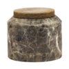Racchiuso Tall Jar